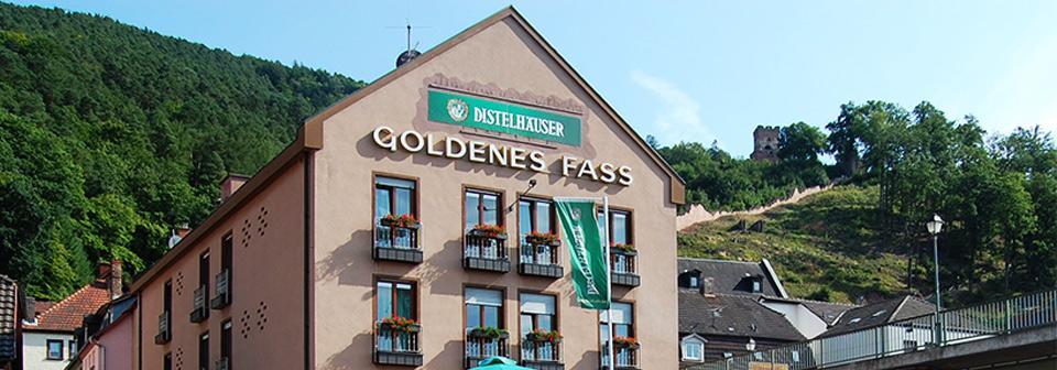 Auenansicht-Hotel-am-Main-in-Freudenberg